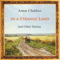 Anton Chekhov Short Story Collection