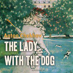 a focus on dmitri dmitritch gurov in the lady with the dog Livio badurina two minor characters two sides of the character of hamlet from the play 'hamlet' stumble act european jackdaw blue oni contrasting duo with the main the complete text of hamlet with detailed annotations.