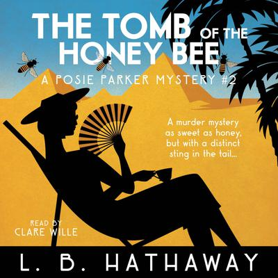 The Tomb of the Honey Bee