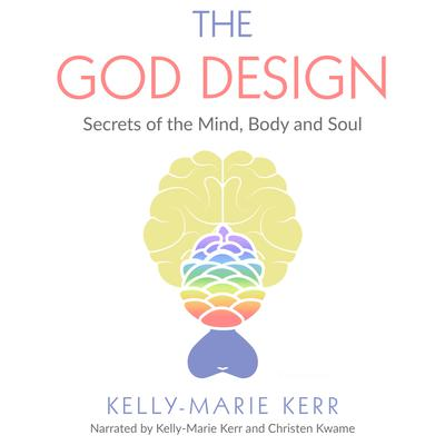 THE GOD DESIGN