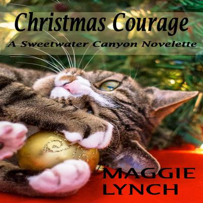Christmas Courage