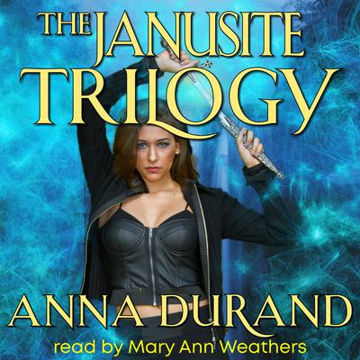 The Janusite Trilogy