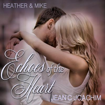 Heather & Mike: The One that Got Away