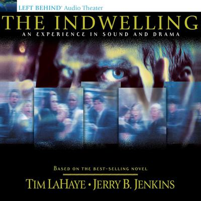 The Indwelling - Abridged