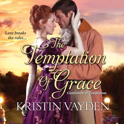 The Temptation of Grace
