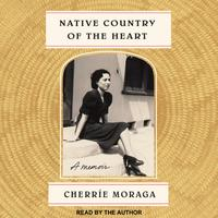 Native Country of the Heart