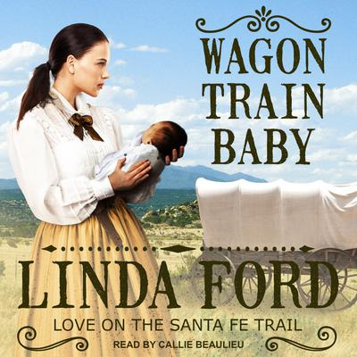Wagon Train Baby