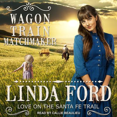 Wagon Train Matchmaker