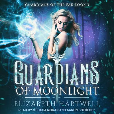 Guardians of Moonlight