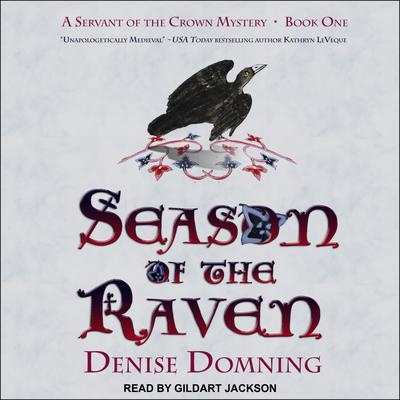 Season of the Raven