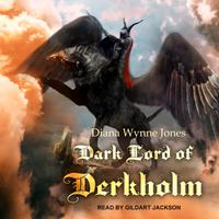 Dark Lord of Derkholm