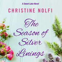 The Season of Silver Linings