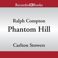 Phantom Hill