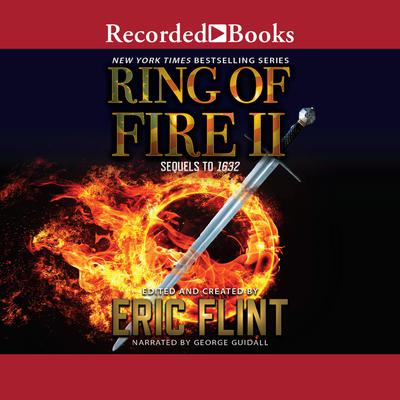 Ring of Fire II