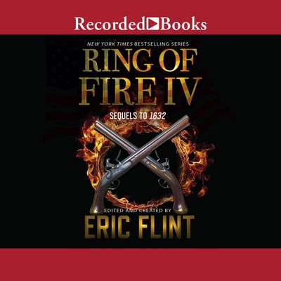 Ring of Fire IV