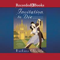 Invitation to Die