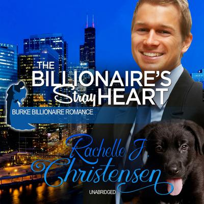 The Billionaire's Stray Heart