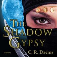 The Shadow Gypsy