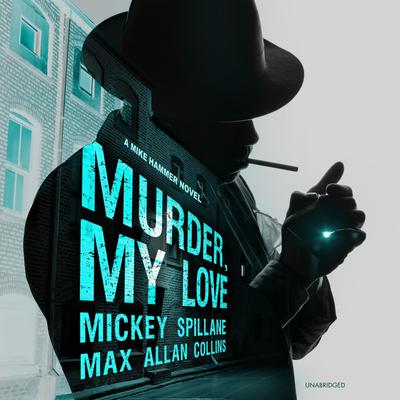 Murder, My Love