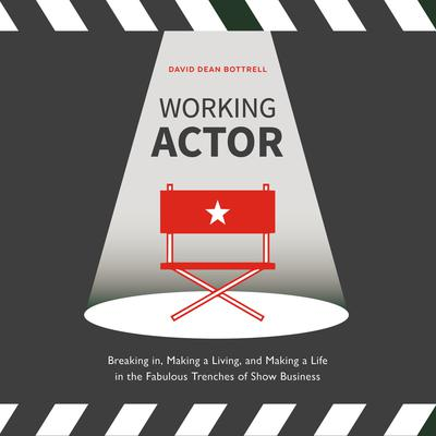 Working Actor