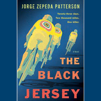The Black Jersey