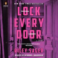 Lock Every Door