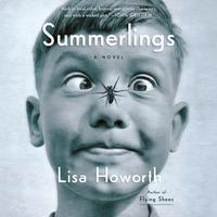 Summerlings
