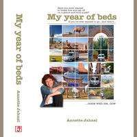 My Year of Beds