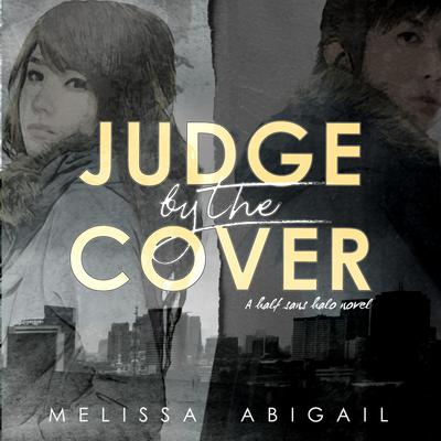 Judge by the Cover