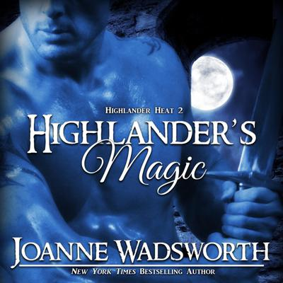 Highlander's Magic