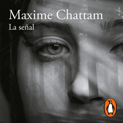 Libro Fm La Señal Audiobook