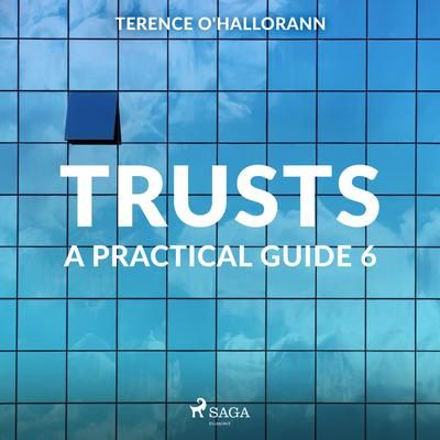 Trusts – A Practical Guide 6