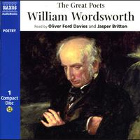 The Great Poets – William Wordsworth