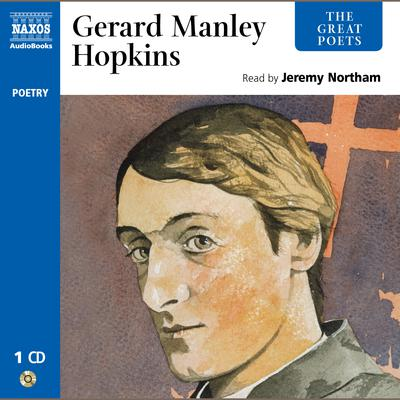 The Great Poets – Gerard Manley Hopkins