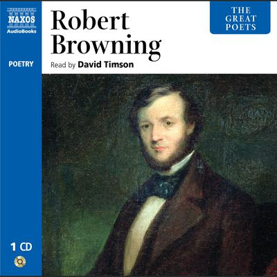 The Great Poets – Robert Browning