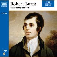 The Great Poets – Robert Burns