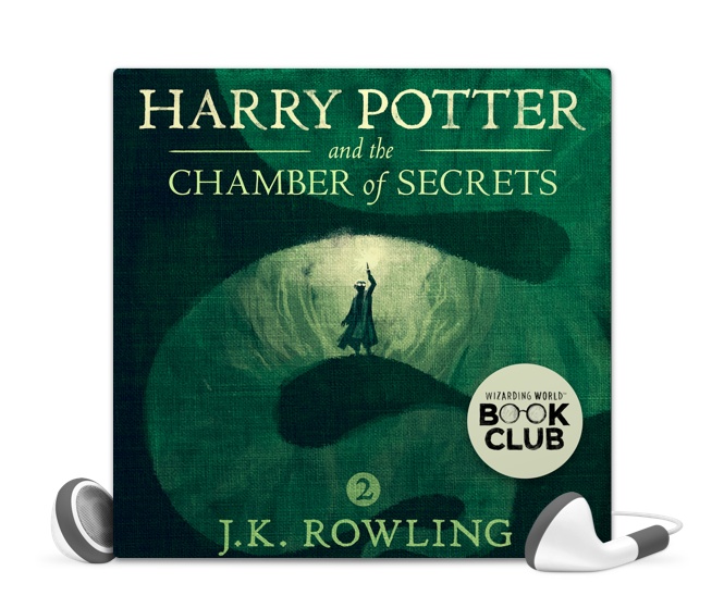 Harry Potter Book Cover Png ~ Libro fm harry potter and the chamber of secrets