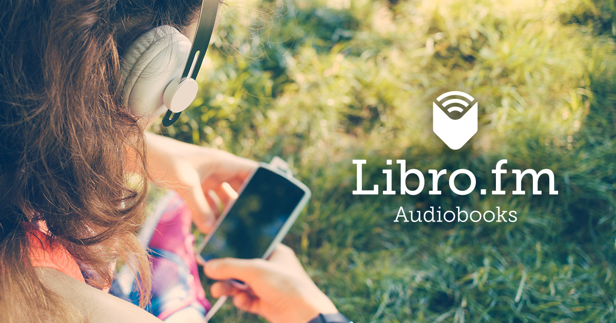 Libro fm | Frequently Asked Questions