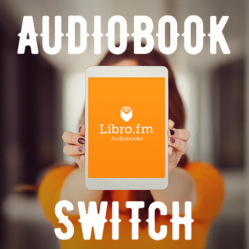 Audible Switch