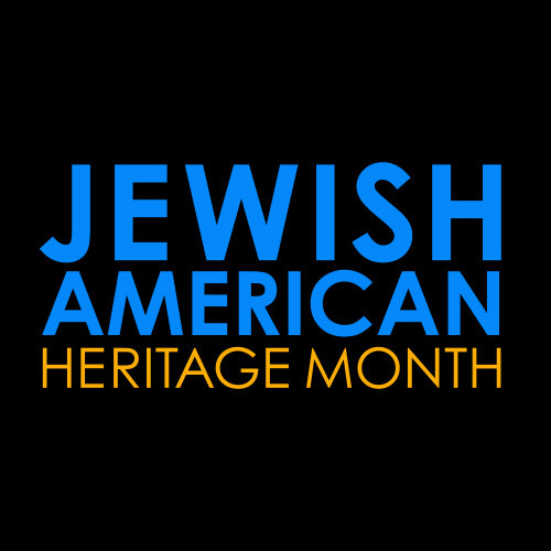 Audiobooks by Jewish American Authors