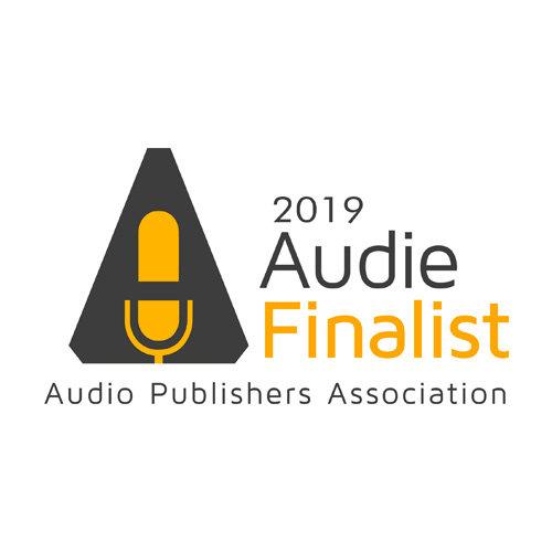 Audie Awards 2019 - Nominees