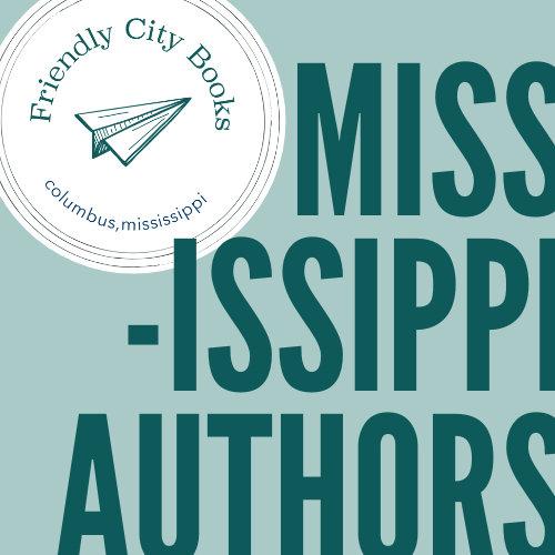 Mississippi Authors
