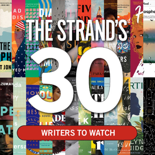 30 to Watch