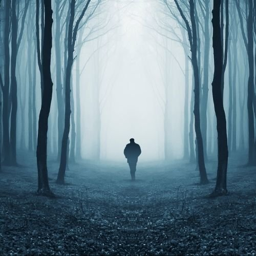 Mysteries & Thrillers to Try on Audio