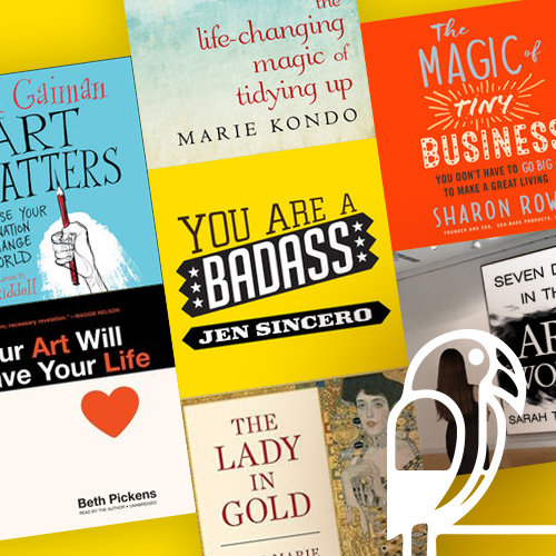 AkooBooks Audio: Creative Audiobooks to Inspire You - Sara Barnes
