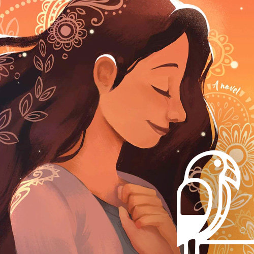 AkooBooks Audio: 5 middle grade and young adult audiobooks with muslim girl protagonists.