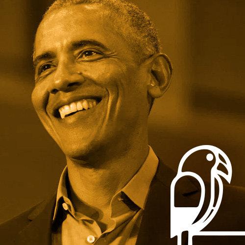 AkooBooks Audio: Barack Obama's Favorite Books of 2019 Part 1