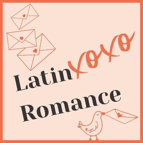 Latinx Romance