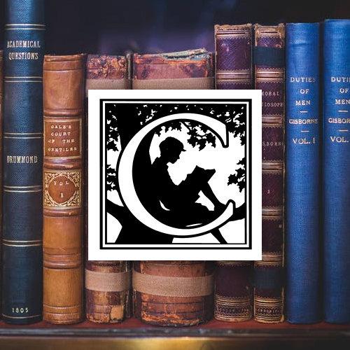 Country Bookshelf Staff Picks