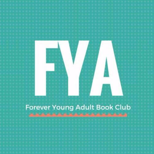 Bozeman's Forever Young Adult Book Club